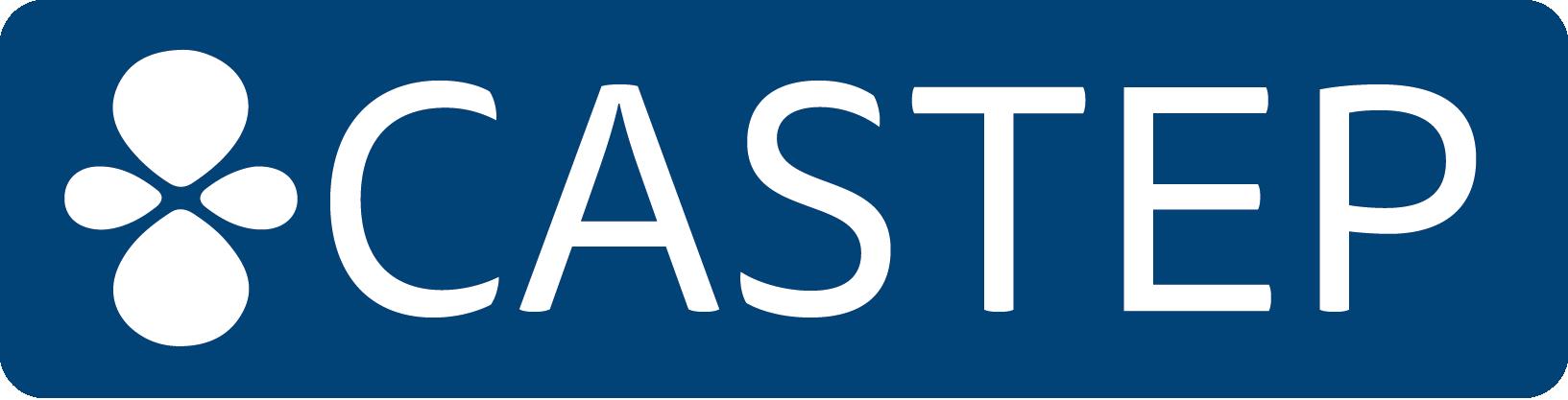 Castep 2