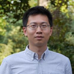 Bonan  Zhu