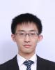 Dr Ziheng  Lu